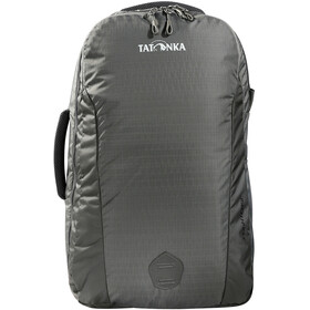 Tatonka Flightcase Travel Luggage grey